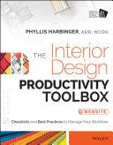 The Interior Design Productivity Toolbox