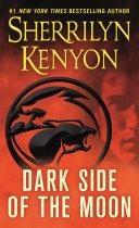 Dark Side of the Moon [Pdf/ePub] eBook