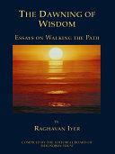 The Dawning of Wisdom