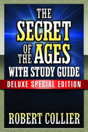 The Secret of the Ages with Study Guide