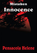 Mistaken Innocence
