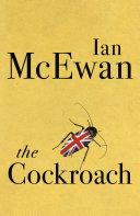 The Cockroach [Pdf/ePub] eBook