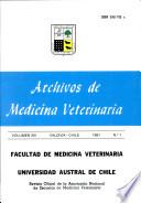 1981 - Vol. 13, No. 1