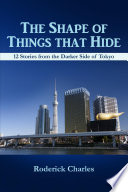 The Shape of Things that Hide