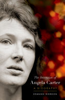 Pdf The Invention of Angela Carter