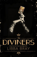 Pdf The Diviners: The Diviners Book 1