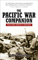 Pdf The Pacific War Telecharger