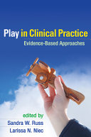 Play in Clinical Practice