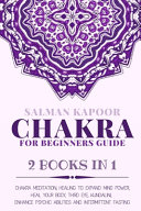 Chakra For Beginners