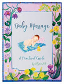 Baby Massage Book PDF