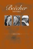 The Beecher Sisters Pdf/ePub eBook