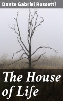 The House of Life Pdf/ePub eBook