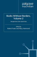 Books Without Borders, Volume 2