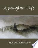 A Jungian Life