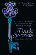 Dark Secrets: Legacy of Lies & Don't Tell