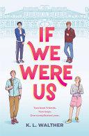 If We Were Us Pdf/ePub eBook