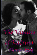 Pdf The Taming of Katrina