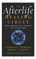 The Afterlife Healing Circle