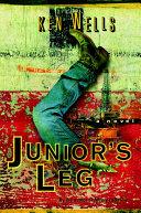 Junior's Leg Pdf/ePub eBook