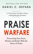 Praise Warfare