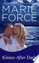 Kisses After Dark  A Gansett Island Novel