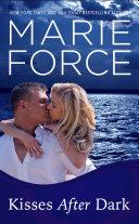 Kisses After Dark, A Gansett Island Novel Pdf/ePub eBook