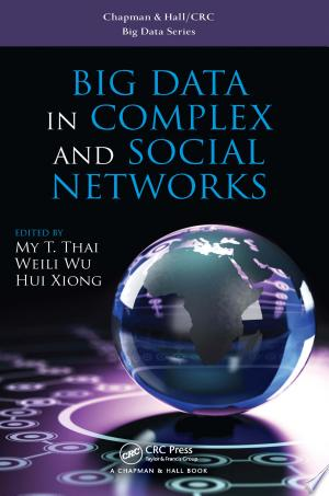 Big+Data+in+Complex+and+Social+Networks