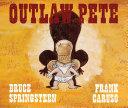 Outlaw Pete Pdf/ePub eBook