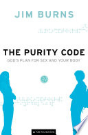 The Purity Code (Pure Foundations)