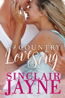 A Country Love Song [Pdf/ePub] eBook