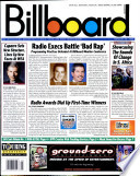 Feb 22, 2003