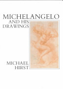 Michelangelo and His Drawings ebook