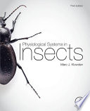 """Physiological Systems in Insects"" by Marc J Klowden"