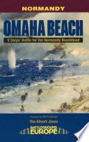 Omaha Beach Book