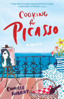 Cooking for Picasso Pdf