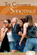 Columbine Shootings