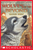 Pdf Wolves of the Beyond #3: Watch Wolf
