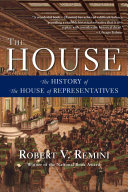 The House Book PDF