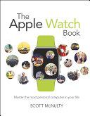 The Apple Watch Book [Pdf/ePub] eBook