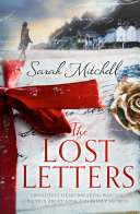 Pdf The Lost Letters Telecharger
