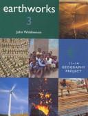 Books - Earthworks 11-14 Georaphy Bk3 | ISBN 9780719570742