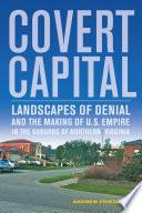 Covert Capital