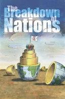 Breakdown of Nations