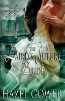 The Laird's Future Bride