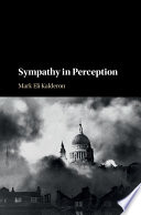 Sympathy in Perception