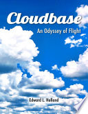 Cloudbase - An Odyssey of Flight