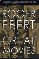 The Great Movies Pdf