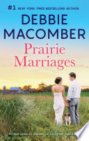 Prairie Marriages