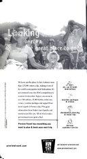 California 2000 Book