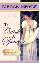 To Catch A Spinster